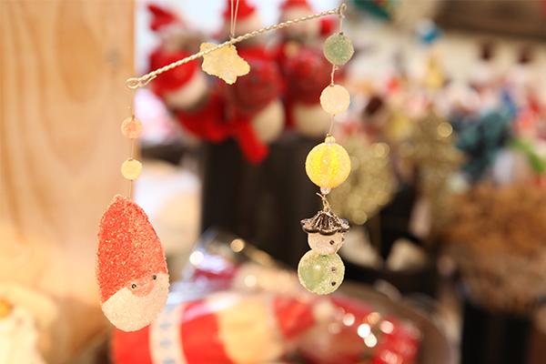 ソレイユ_クリスマス1