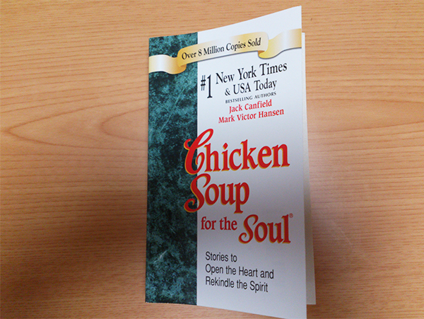 chicken_soup_for_the_soul