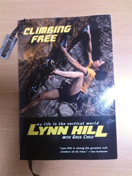 climbingfree